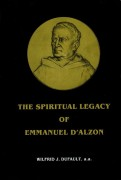 The Spiritual Legacy of Emmanuel D'Alzon
