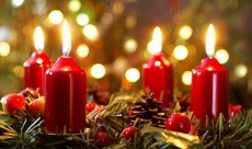 12-Advent_wreath