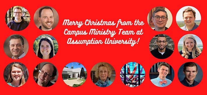 12-Campus-Ministry-e-newsletter-710