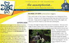 theassumptionist2_08_Page_1.jpg