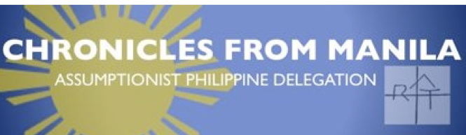 chronicles philippines title.jpg