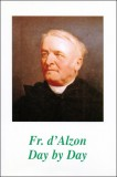 Day by Day - Fr. d'Alzon