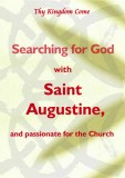 Searching for God with St Augustine