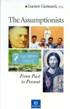 The Assumptionists - From Past to Present