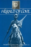 Herald of Love - Biography of Father Marie Clement Staub, A.A.