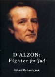 D'Alzon: Fighter for God